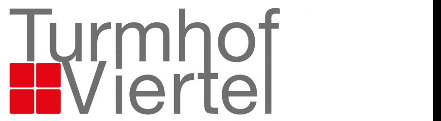 Turmhof Viertel